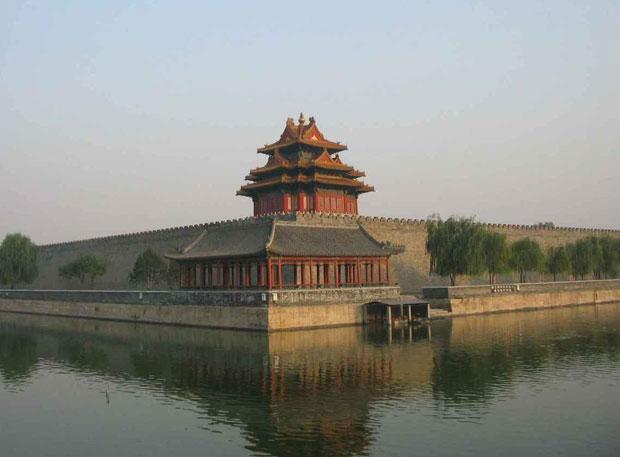 aprender chino con un curso gratis