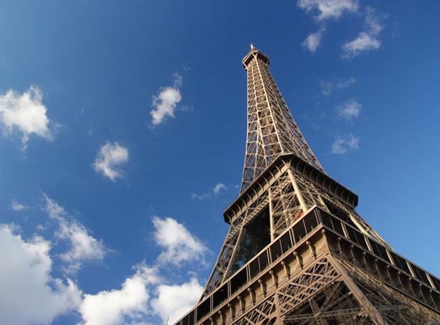 Curso de francés gratuito para iniciados