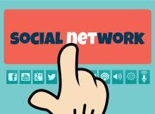 curso Social Media gratis