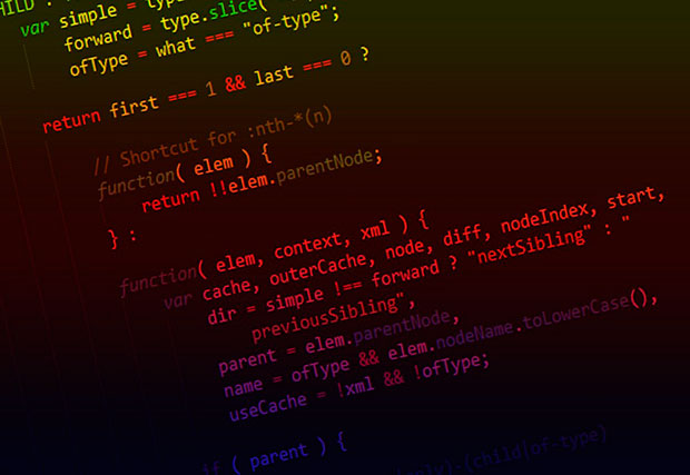aprender javascript con este curso gratis online