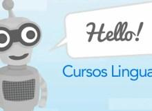 Estudiar Inglés con Lingualia