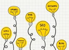 aprende cómo crear un blog con éxito