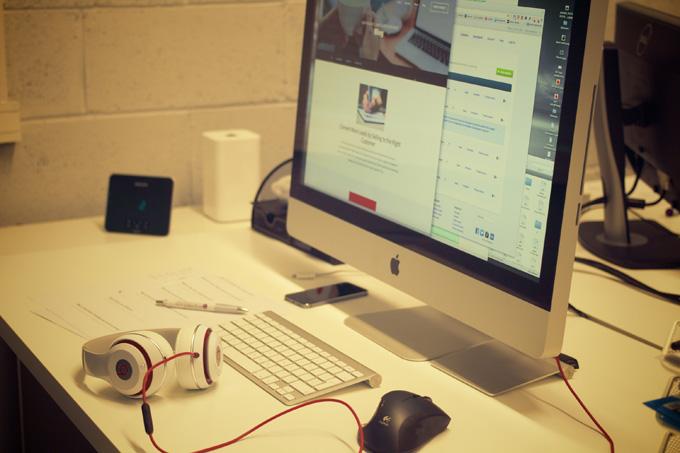 accede al curso de wordpress gratis