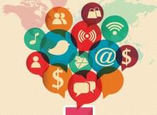 curso redes sociales