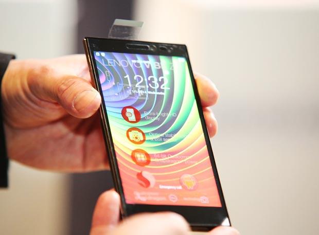 tutoriales sobre aplicaciones para android