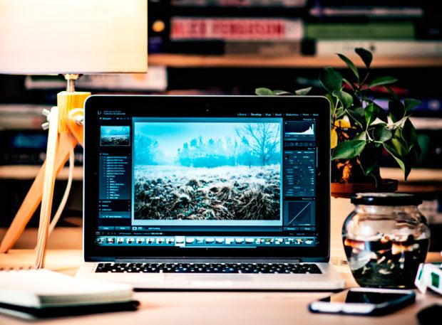 conoce el programa de edición fotográfica con este curso Final Cut Pro X