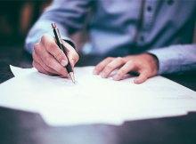 Cursos INEM para desempleados