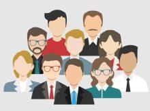 portal empleo, importante para encontrar trabajo