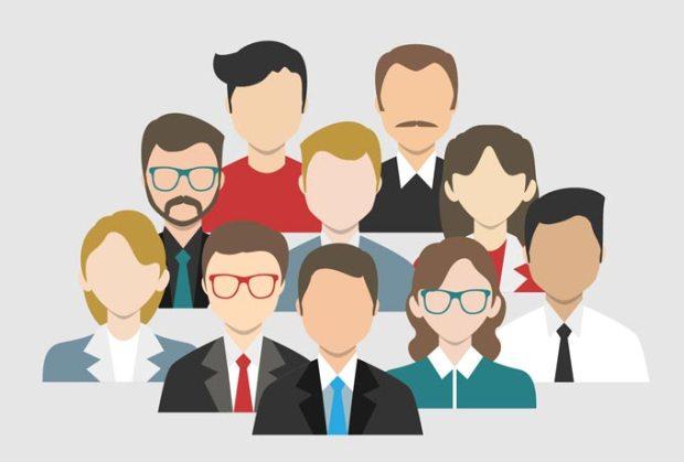 los mejores portales de empleo para encontrar trabajo
