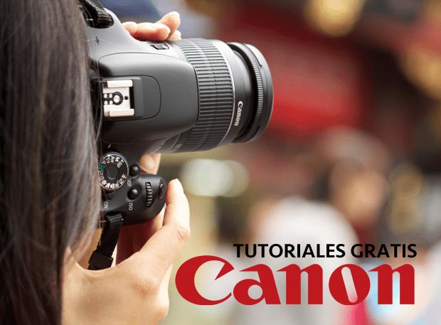 48 tutoriales de fotografia para aprender de manos de grandes fotógrafos