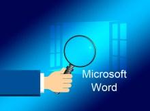 un curso word 2010 avanzado para todo aquel que quiera mejorar en el uso del programa