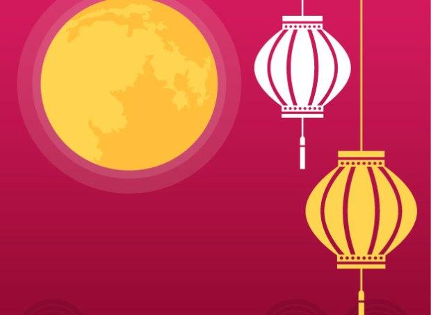 curso de chino pensado para los negocios