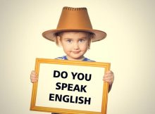 aprender hablar ingles, una asignatura pendiente para muchos