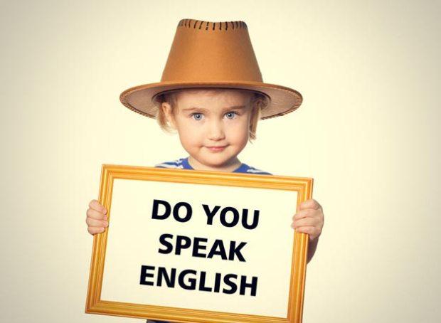 curso gratis para aprender a hablar inglés