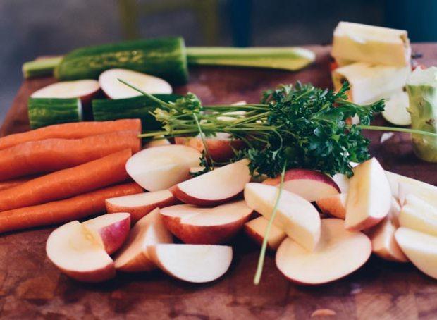 curso de cocina gratis pensado para estudiantes