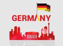 aprende con los cursos alemán la lengua más de moda los últimos tiempos