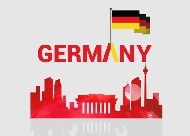 curso de alemán nivel avanzado para aprender sin salir de casa