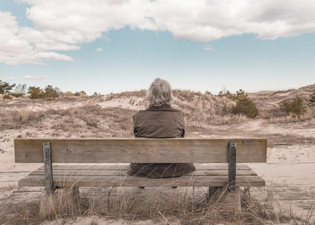 curso mindfulness para conocerte a ti mismo
