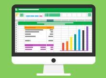 canales de youtube para aprender Excel