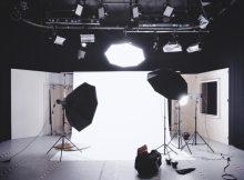 aprende de los mejores cursos de fotografia gratis
