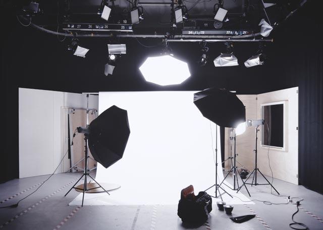 curso de fotografia gratis y online para hacer la mejores fotos