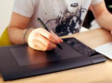 manual illustrator para principiantes