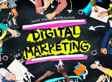 curso marketing digital para ser todo un experto