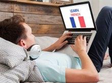 accede a todos los cursos de francés gratis y online