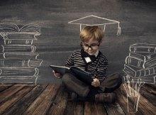 unidades didácticas en educación infantil