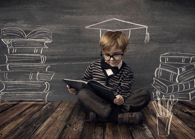 20 unidades didácticas en educación infantil para poder descargar