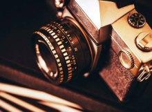 un buen fotografo digital te dará trucos y consejos para captar la mejor imágen