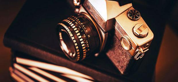 aprende con estos blogs de fotografía en español