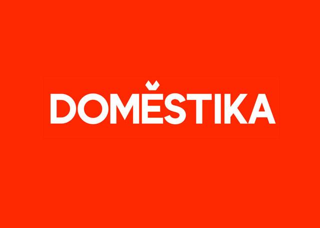 cursos online domestika