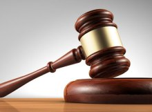 estudiar derecho presencial y a distancia, dos opciones posibles