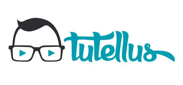cursos de Tutellus