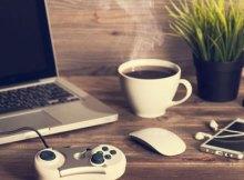 Unity, el programa líder para el diseño de videojuegos