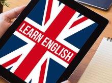 Vaughan ofrece acceder a su curso de inglés por email totalmente gratis