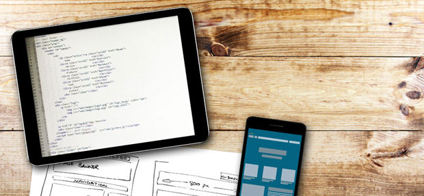 aprender PHP y MySQL te facilitará la incorporación laboral
