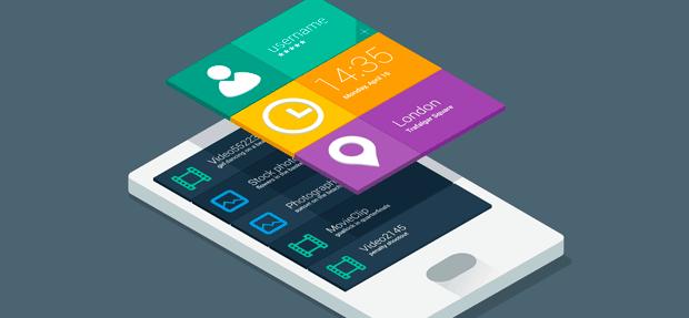 Curso ASOApp para Crear Apps Móviles sin Código ni Programación desde cero ¡Solo 15 plazas!. Clases online y en directo