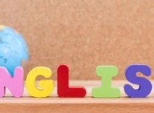aprende inglés con British Council