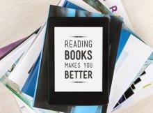 llévate en tu eBook cualquier libro para leer en cualquier momento
