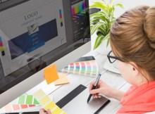 Curso Adobe Illustrator para hacer presentaciones impactantes