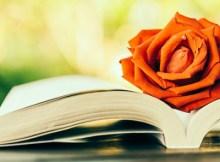 libros para regalar en el día del libro