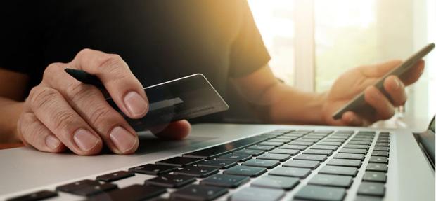 Curso gratis para crear una tienda online desde cero