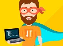 curso gratis de JavaScrip nivel básico