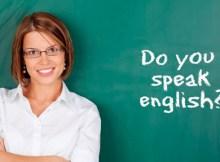 Aprender inglés desde casa y gratis es posible