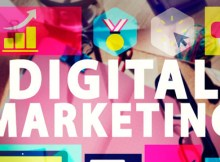 curso de introducción al marketing digital