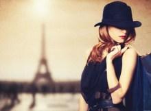 curso gratis de fotografía de moda