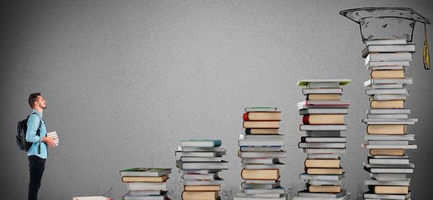 cursos online en español