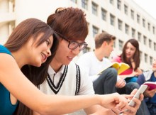 en los últimos tiempos es importante aprender chino gratis para mejorara tu situación actual laboral